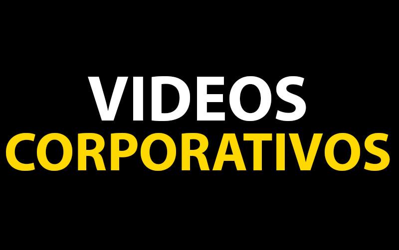VIDEOSCORPORATIVOS